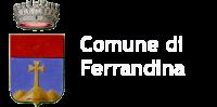 Comune di Ferrandina