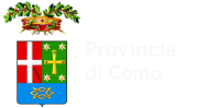 Provincia de Como